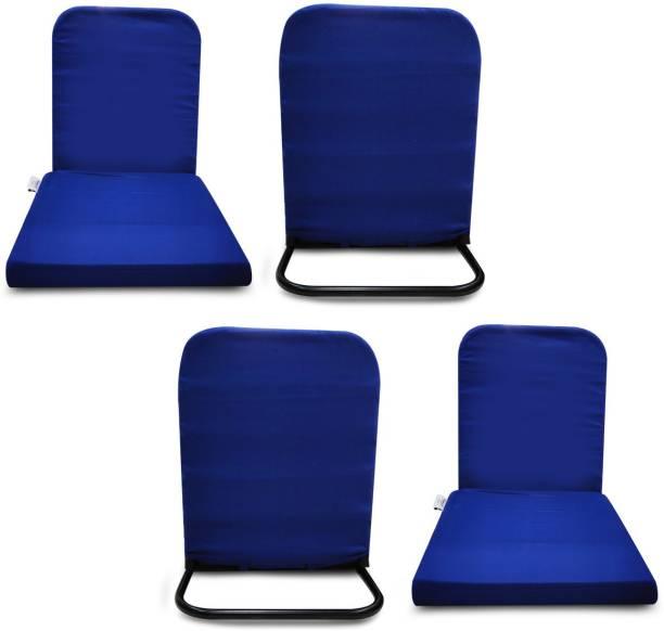 Silver Floor Seating Chairs Buy Silver Floor Seating