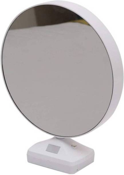 Haulsale Magical Mirror Photo Frame 6 inch magic Framec 6 inch Mirror Frame