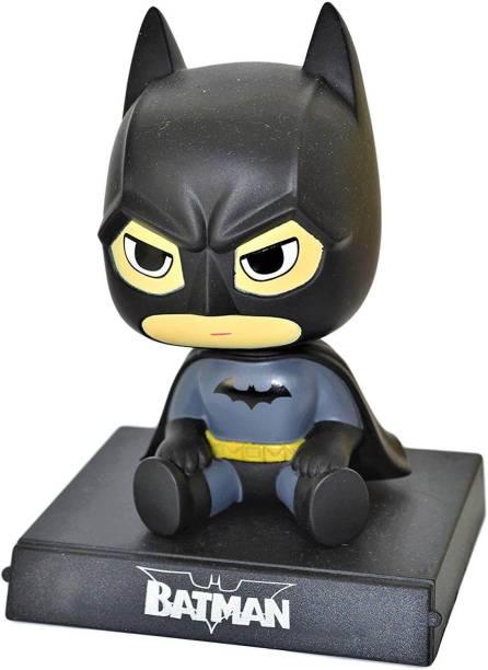 AweStuffs Batman Phone Holder
