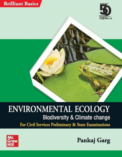 Bb in Environmental Ecology, Biodiversity & Climate Change