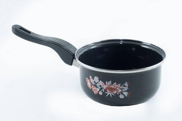 AE Maharani Sauce Pan 17 cm diameter