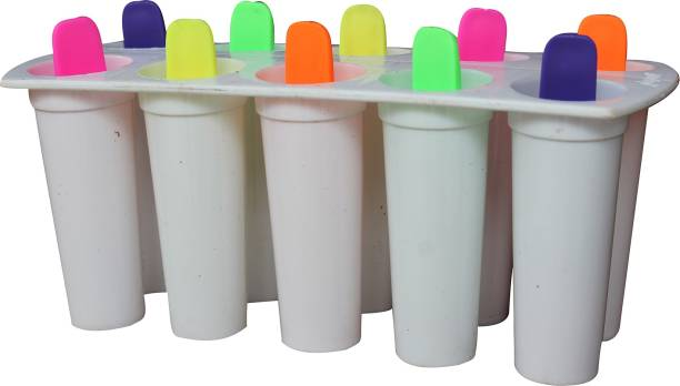 WHITEIBIS 60 ml Manual Ice Cream Maker