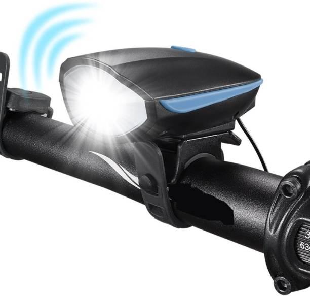 GOCART LED Bicycle Front Head Light LED Front Light