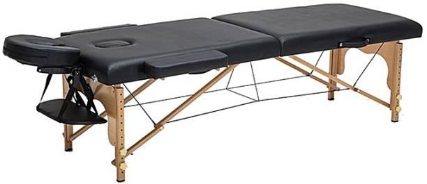 prime health Massage Table Spa Massage Bed