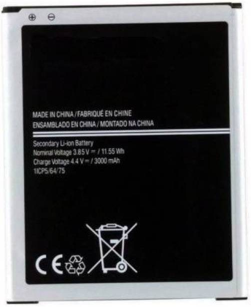 The original Mobile Battery For  Samsung Galaxy On7