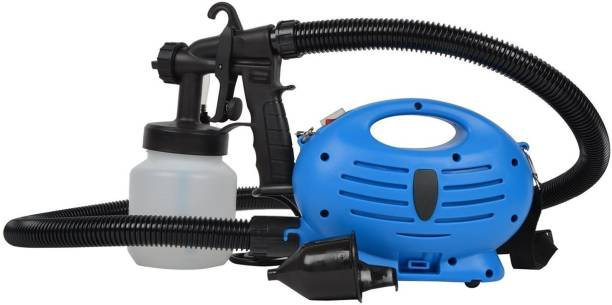 Avani Industries Paint Sprayers Buy Avani Industries Paint