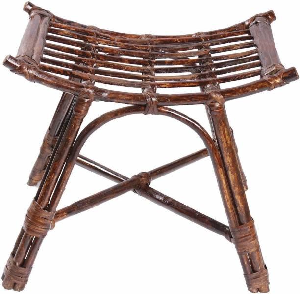 IRA handicraft Footstool Outdoor & Cafeteria Stool