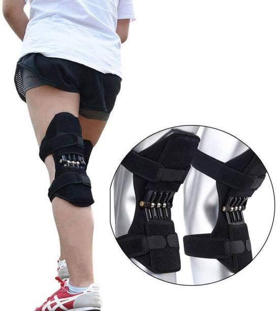 Wonder World ™ Knee Pad Joint Support Knee Pads Joint Pain Relief Knee Support