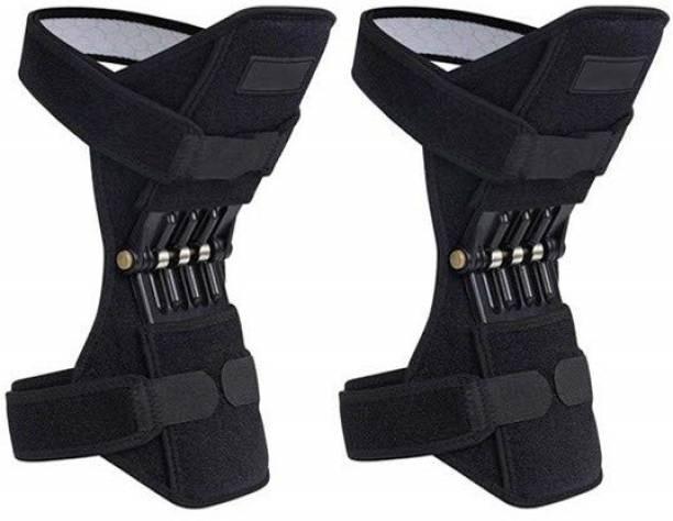 Wonder World Knee Support Powerleg Knee Joint Support Pads Knee Support