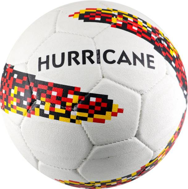 Cosco Hurricane Football Size 5 Football   Size: 5