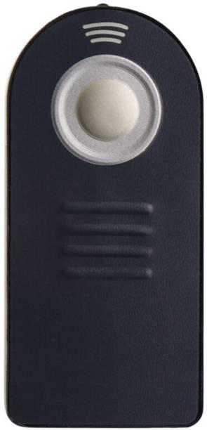 Sorellaz IR Wireless Shutter Release Remote  Camera Remote Control