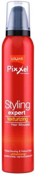 Lolane PIXXEL STYLING EXPERT TEXTURIZING Hair Gel