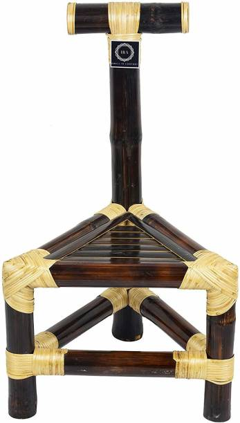 IRA Bamboo Designer Outdoor Chair Bamboo Outdoor Chair