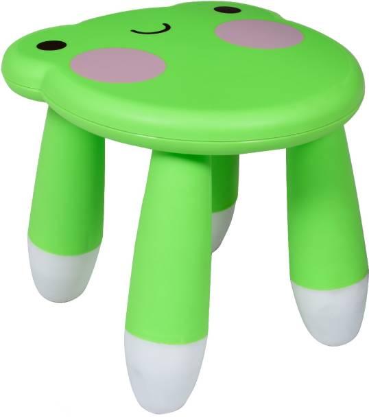 IRIS Plastic Stool
