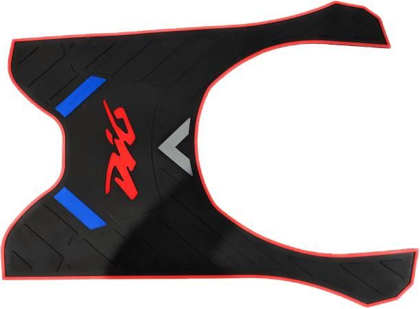 GRIP LIGHT GL FM 3015 Honda Dio Two Wheeler Mat