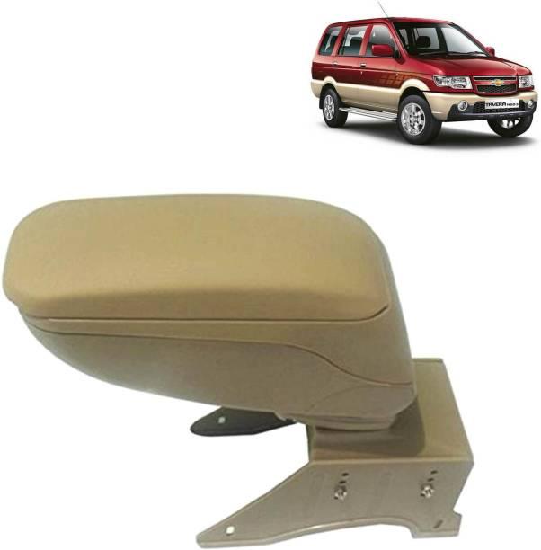 VOCADO TAVARBG777 Car Armrest