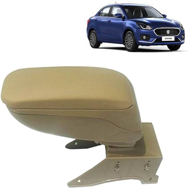 VOCADO ZENARBG881 Car Armrest