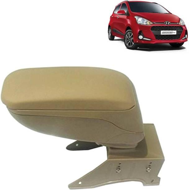 VOCADO I20ARBG825 Car Armrest