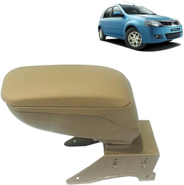 VOCADO ALTARBG856 Car Armrest