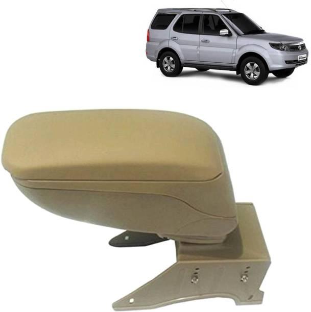 VOCADO VISARBG928 Car Armrest