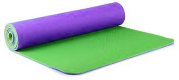 Gymnastics Mats Buy Gymnastics Mats Online At Best Prices