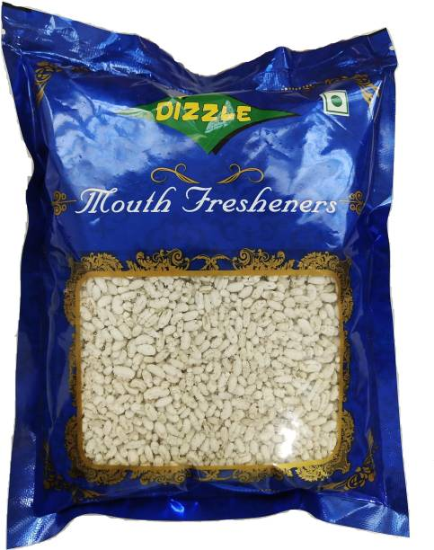 DIZZLE Madrasi Sonff Mouth Freshener