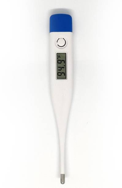 Sahyog Wellness SWTH01 Digital Thermometer Thermometer