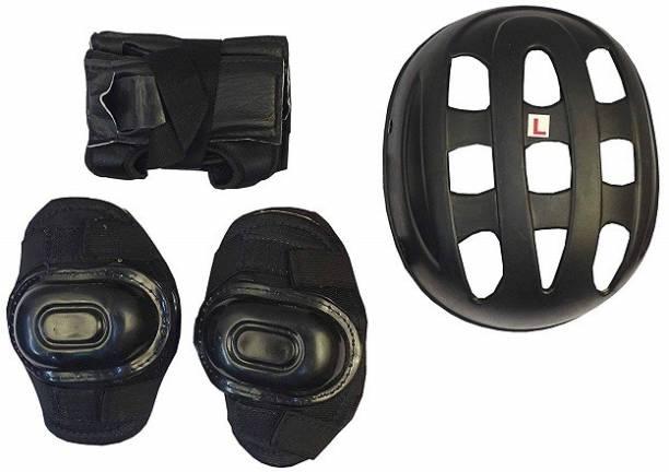 ASIA SPORTS ytdg_110056 Cycling Kit