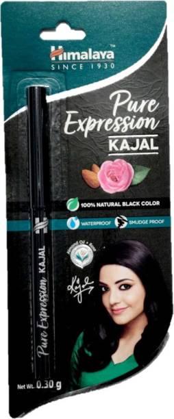 HIMALAYA Pure Expression Kajal