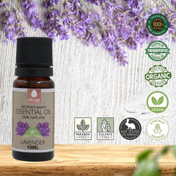 Deco aro Lavender Aroma Oil
