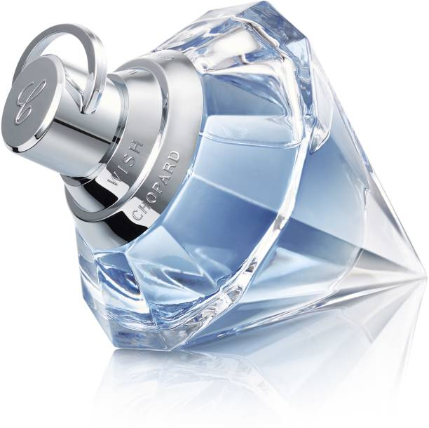 Chopard Wish Eau de Parfum  -  30 ml