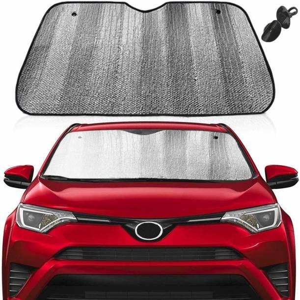 Auto Car Winner Dashboard Sun Shade For Universal For Car Universal For Car