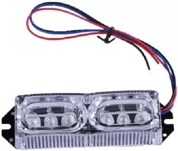 Olsic License Plate Light LED