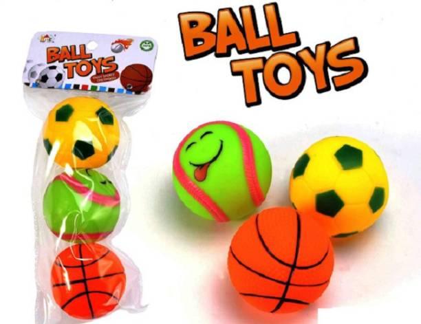 ODDEVEN Baby Squeeze Bath Toys/chu chu Activity Toys Non Toxic Soft Toddler Bath Toy