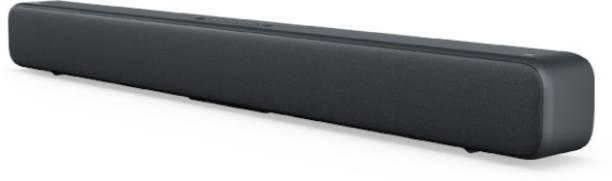 Mi (8 speaker drivers) Bluetooth Soundbar