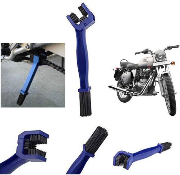Ramanta Bike Chain Cleaner Brush Bike Chain Clean Brush