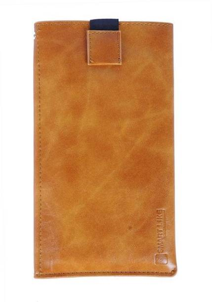 Helix Pouch for Vodafone Smart 4G