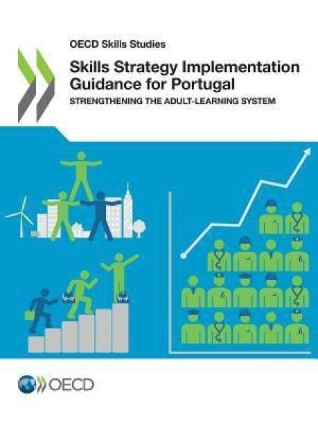 Skills strategy implementation guidance for Portugal