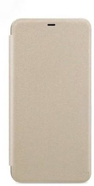 THOGAI Flip Cover for Mi Redmi 3S, Redmi 3 Pro