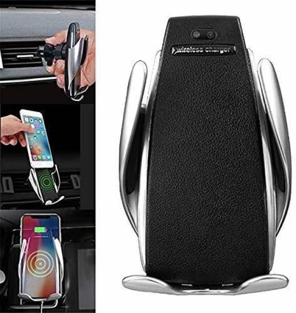 I-Birds Enterprises 2 Amp Car Charger