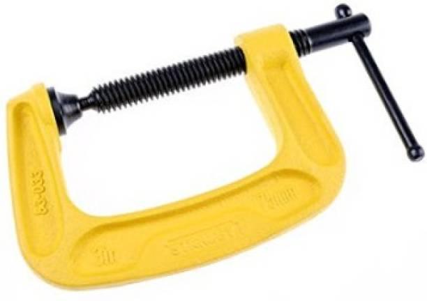 STANLEY C-clamp