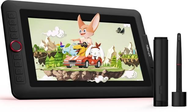 XP Pen Artist  12 Pro 10.09 x 5.67 inch Graphics Tablet