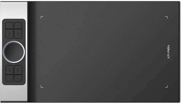 XP Pen Deco Pro  M 11 x 6 inch Graphics Tablet