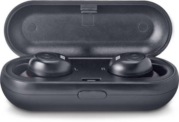 iBall Earwear TW10 Bluetooth Headset