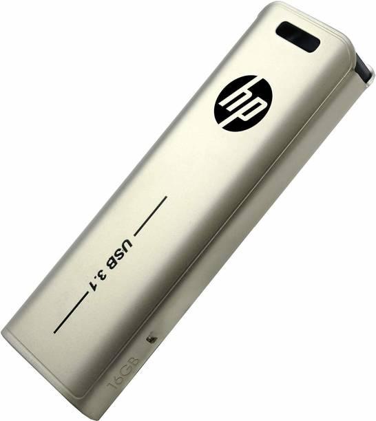 HP X796W 16 GB Pen Drive