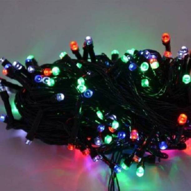 When Were The First Electric Christmas Lights Used.Rice Lights Buy Diwali Lights Online In India At Best