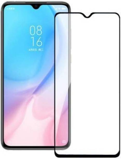 Aspir Tempered Glass Guard for Micromax IN 1b, Realme Narzo 20A, Realme C11, Realme C12, Realme C15, Realme C3, Realme 5, Realme 5i, Realme 5s, Oppo A9 2020, Oppo A5 2020, Realme Narzo 10, Realme Narzo 10A, Oppo A31, Realme Narzo 20