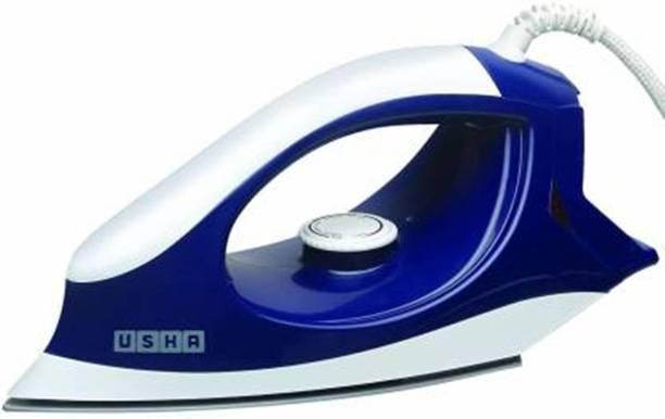 USHA EI-3702 1000w 1000 W Dry Iron