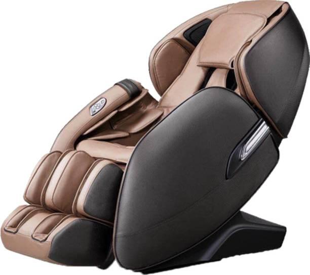 Spansure Classic 2D Massage Chair
