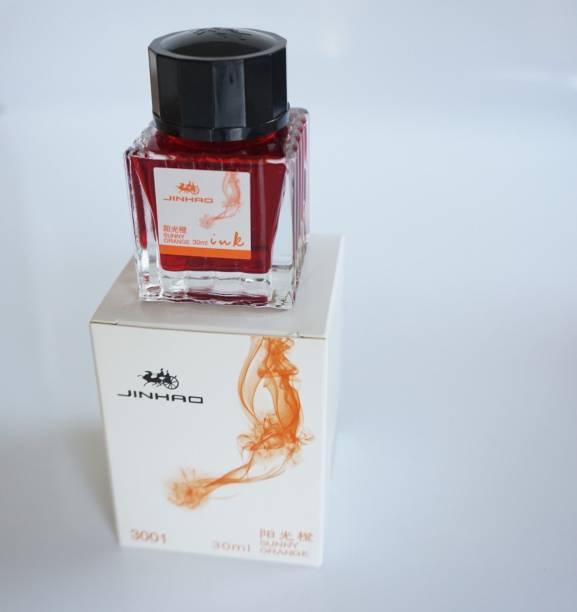 JINHAO 3001 Ink Bottle